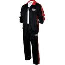 TITLE Boxing T101 Poly-Pro Warm-Up Suit