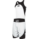 TITLE Boxing TABS 1 Aerovent Elite Amateur Boxing Set 1