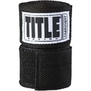 TITLE Boxing TAHW180 Aerovent Xtreme Hand Wrap 180