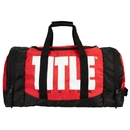 TITLE Boxing Victor Gear Bag