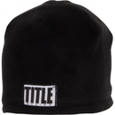 TITLE Boxing TBPBC Ko Champ Beanie