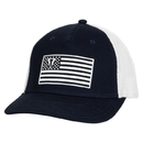 TITLE American Boxing Adjustable Cap