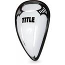 TITLE Boxing TFUC Pro Flex-Fit Ultra Cup