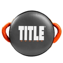 TITLE Boxing TISPS-GR-OR Ionic Strike Punch Shield