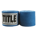 TITLE Boxing TJRHW Junior Hand Wraps