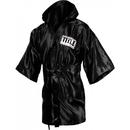 TITLE Boxing TSRFL Stock Full Length Robe