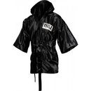 TITLE Boxing TSRF Stock Fingertip Robe