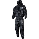 TITLE Boxing TSS Sauna Suit With Hood