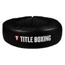 TITLE Boxing Uppercut Ring