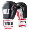 TITLE Boxing VFBG Vengeance Fitness Boxing Gloves