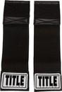 TITLE Boxing VGC Hook & Loop Glove Converter