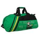 TITLE WBC Sport Bag/Backpack