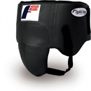 Fighting WINNFC Pro Protective Cup