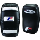 Fighting Contoured Punch & Kick Pad (Single)