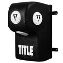 TITLE Boxing WMTB Wall Mount Menace Training Bag