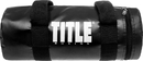 TITLE Boxing WTB50 Ultimate Weight Bag 50 Lbs