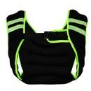 TITLE Boxing WVEST 15 Elite Racerback Weight Vest