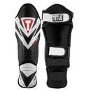 TITLE MMA XCSIG Command Stand Up Shin & Instep Guards