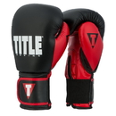 TITLE Boxing XDBG Dynamic Strike Heavy Bag Gloves