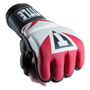 TITLE MMA XMCTG Command Training Gloves