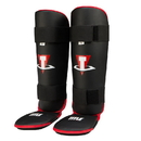 TITLE MMA XMSG Conflict Mma Stand Up Shin Guards