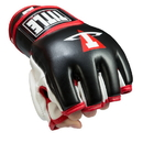 TITLE MMA XMTG Conflict Mma Training Gloves