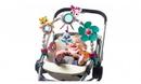 Tiny Love TO059-0700 Tiny Princess Tales Sunny Stroll Arch