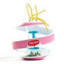 Tiny Love  TO0640700 Inspiral Pink Rain Stick