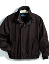 Tri-Mountain 6800 Back Country Nylon jacket with nylon lining
