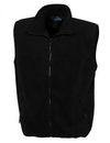 Tri-Mountain 8350 Excursion Panda fleece vest