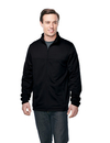 Tri-Mountain F7260 Solstice Men's 100% Polyester Full Zip Jacket