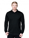 Tri-Mountain K020LS Vital Long Sleeve