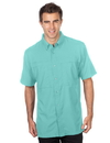 Tri-Mountain W704 Arbor Short Sleeve