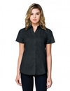 Tri-Mountain WL700SS Lady Regal Short Sleeve
