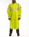 Tingley C44122 Eclipse Coat, Yellow