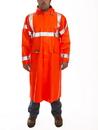 Tingley C44129 Eclipse Coat, Orange