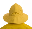 Tingley H53237 Industrial Work Hat