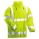 Tingley J23122 Vision Jacket
