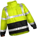 Tingley J24122 Icon Jacket, Yellow