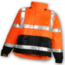 Tingley J24129 Icon Jacket, Orange