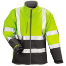 Tingley J25022 Phase 3 Jacket
