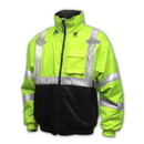 Tingley J26002 Bomber Jacket