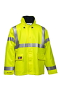 Tingley J44122 Eclipse Jacket, Yellow