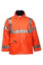 Tingley J44129 Eclipse Jacket, Orange