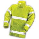 Tingley J53122 Comfort-Brite® Jacket, Yellow