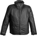 Tingley J67113 StormFlex Jacket