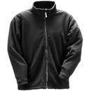 Tingley J72003 Phase 1 Fleece Jacket