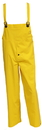 Tingley O53107 Industrial Work Overalls