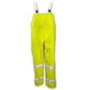 Tingley O53122 Comfort-Brite Overalls, Yellow