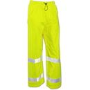 Tingley P23122 Vision Pants